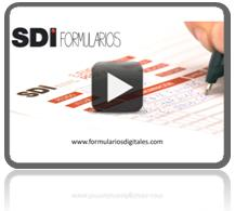 FORMULARIOS DIGITALES