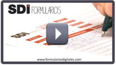 formulario digital