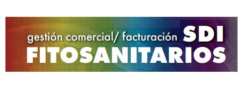 Registro obligatorio de fitosanitarios