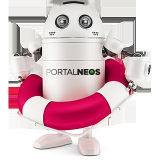 portalneos-salvaempresas