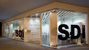 Las instalaciones de SDi acogieron un interesante encuentro para asesorías y despachos profesionales