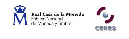 Logo_FNMT