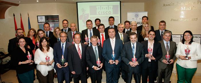 Premios byte ti 2014