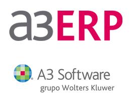 a3erp-modulos