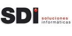 SDI Soluciones Informáticas