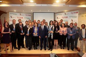 a3ERP elegido Mejor ERP de 2016 1