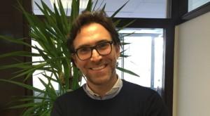 Bertrand Amaraggi, director general de PrestaShop en España