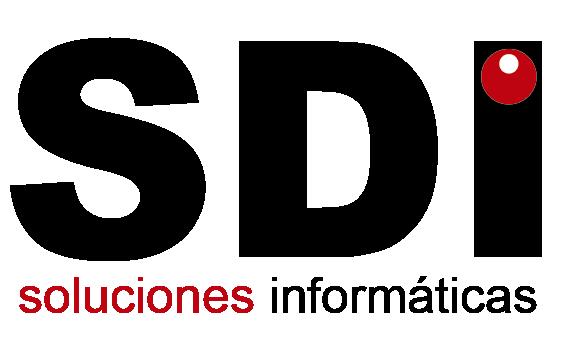 SDI distribuidores GOLD de Wolters Kluwer 1