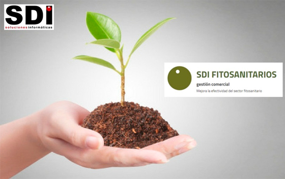 Las claves del mejor programa de gestión para el sector fitosanitario 1