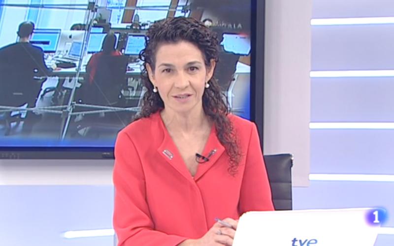 SDi en TVE presenta sus nuevas oficinas