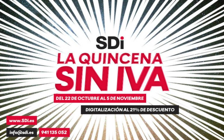 descuento-sin-iva