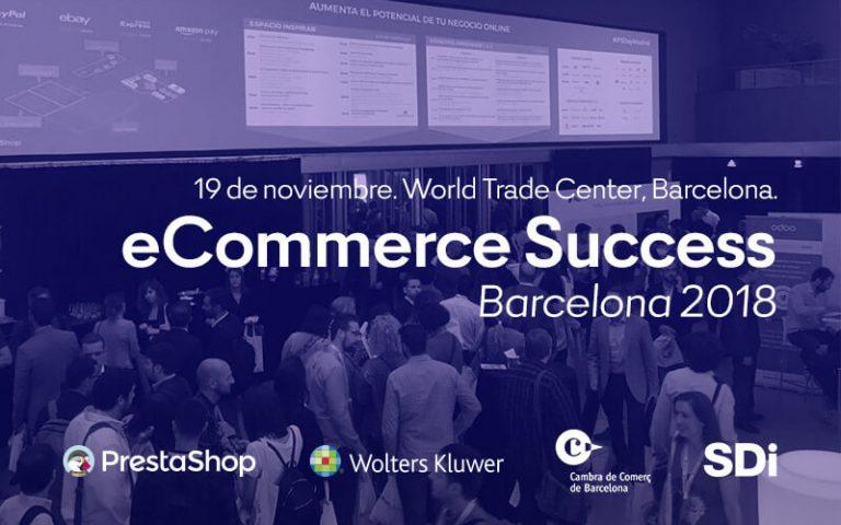 eCommerce Success