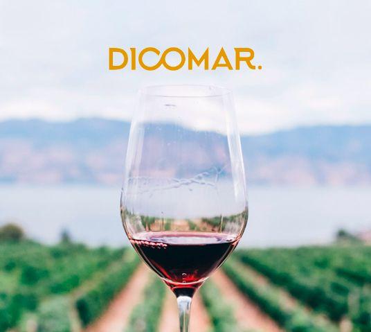 Dicomar
