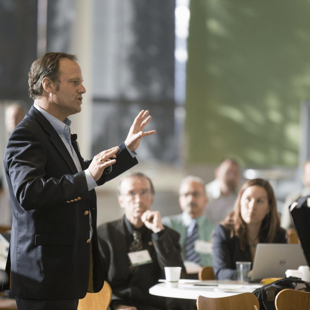 Impulsando la productividad   ADN Pyme Valladolid