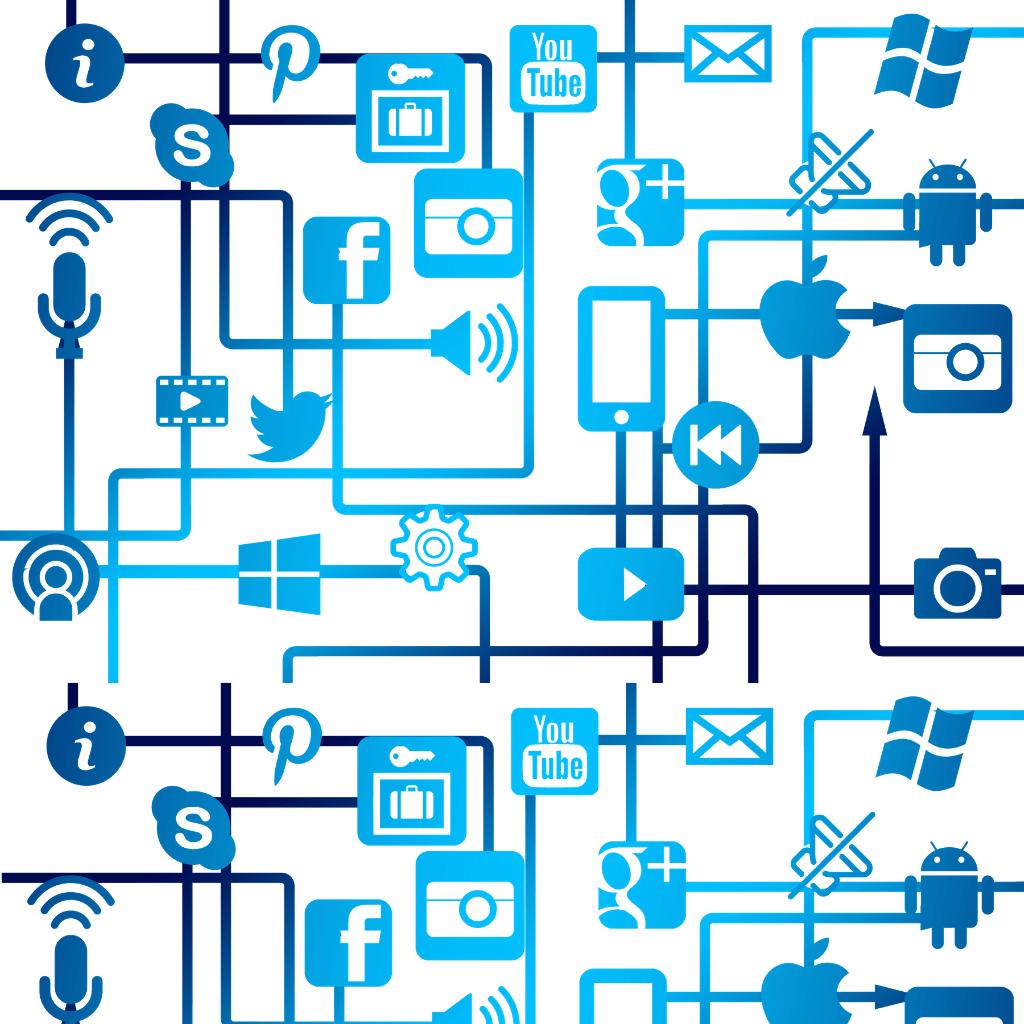 Redes sociales para tu empresa ¿por qué las necesitas?