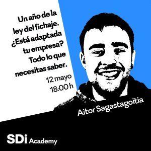 https://www.sdi.es/eventos/un-ano-de-la-ley-del-fichaje-esta-adaptada-tu-empresa/
