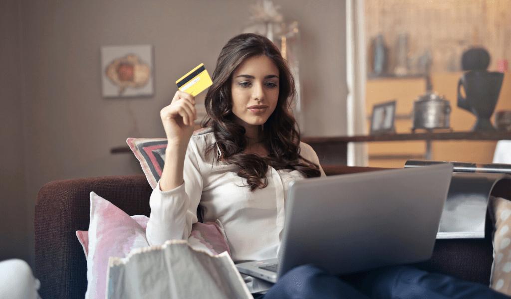 ¿Problemas en la pasarela de pago de tu ecommerce? ¡Tenemos la solución! 1