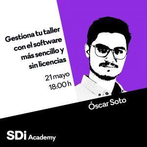 https://www.sdi.es/eventos/gestiona-tu-taller-con-el-software-mas-sencillo-y-sin-licencias/