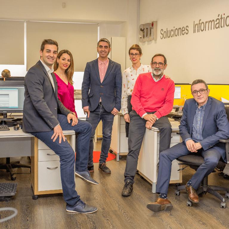 Junta-directiva-SDi-Valladolid-ayuda-asesorías