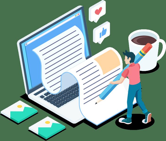 Marketing Digital 11