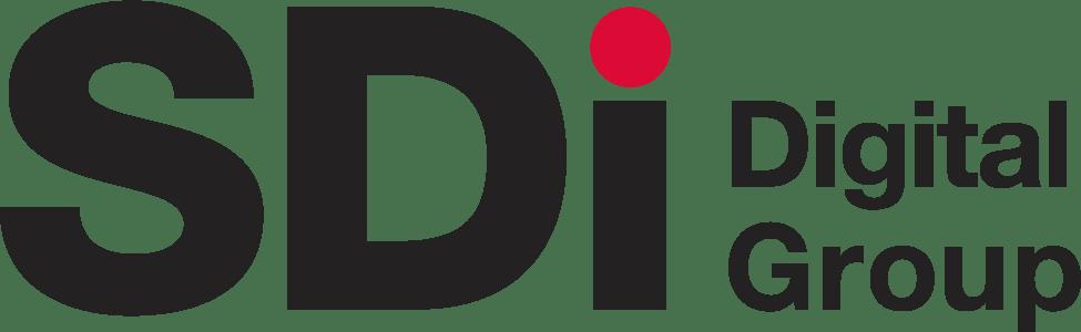 Digitalización de asesorías en Valladolid 39