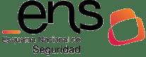 Digitalización de asesorías en Valladolid 22