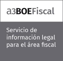 a3BOEFiscal 1