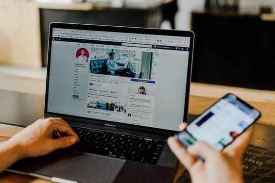 Internet y redes sociales para empresas, una oportunidad para pymes y autónomos 1
