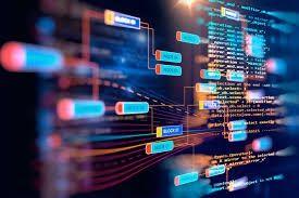 Big Data (evento interno SDi)