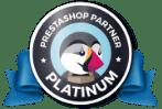 Prestashop App 10