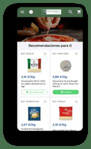 San Marco Foods