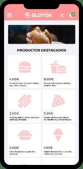 Digitalizacion Real 360 11