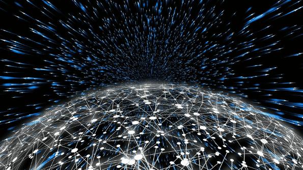 Claves de la estrategia de digitalización 360