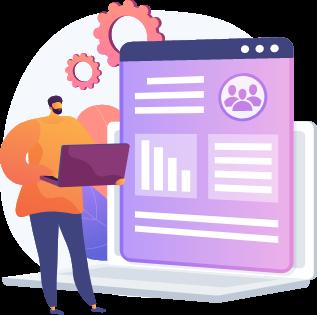 ERP - El software para la gestión integral de tu empresa 1