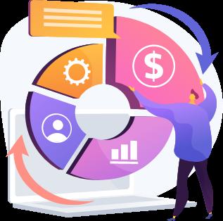 ERP - El software para la gestión integral de tu empresa 2