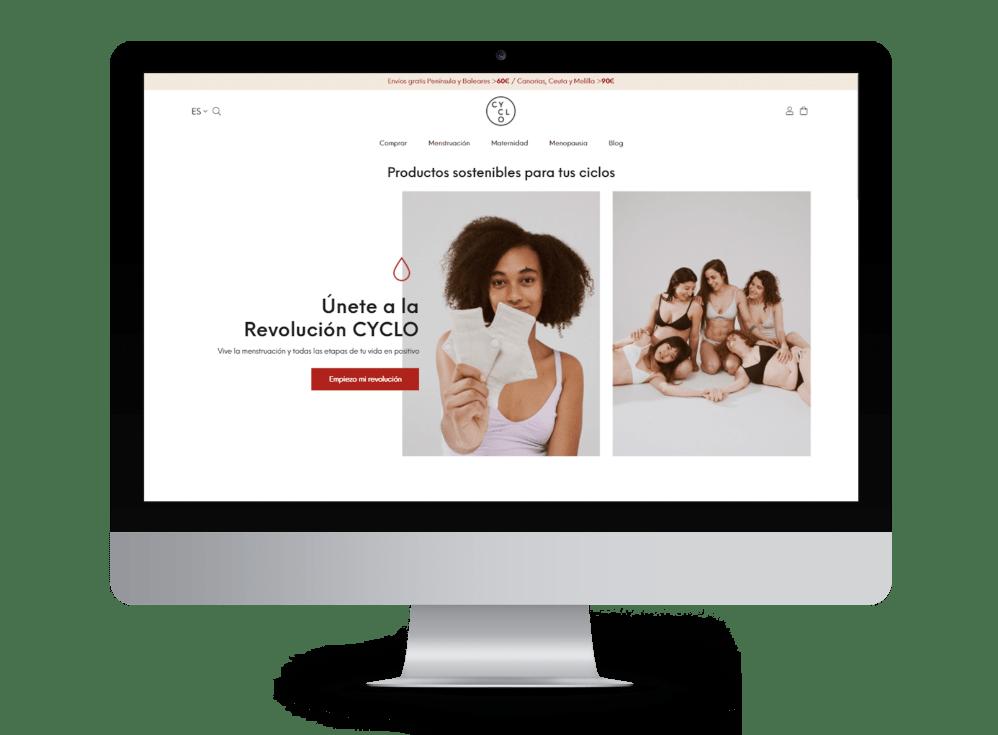 Tiendas Online 6